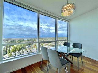 """Photo 18: 2102 8555 GRANVILLE Street in Vancouver: S.W. Marine Condo for sale in """"Granville @ 70TH"""" (Vancouver West)  : MLS®# R2543146"""