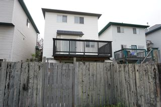 Photo 24: 75 Bridlewood Close SW in Calgary: Bridlewood Detached for sale : MLS®# A1130942