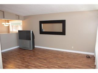 Photo 4: 290 CENTRAL Street in Prince George: Central House for sale (PG City Central (Zone 72))  : MLS®# N208280
