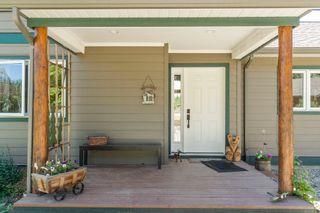 Photo 75: 2630 Hendrickson Road in Sorrento: White Lake House for sale : MLS®# 10235452