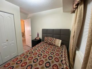 Photo 27: 7 1033 YOUVILLE Drive W in Edmonton: Zone 29 Townhouse for sale : MLS®# E4253895