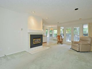 Photo 11: 3560 S Arbutus Dr in COBBLE HILL: ML Cobble Hill House for sale (Malahat & Area)  : MLS®# 759919