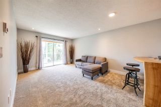 Photo 3: 8 32286 7TH Avenue in Mission: Mission BC Townhouse for sale : MLS®# R2375450