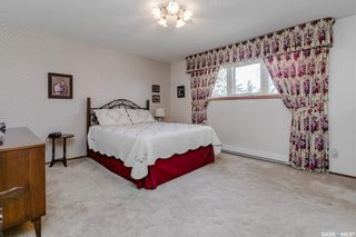 Photo 15: Colonsay Acreage in Colonsay: Residential for sale (Colonsay Rm No. 342)  : MLS®# SK856474