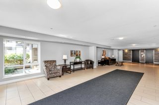 "Photo 22: 415 12248 224 Street in Maple Ridge: East Central Condo for sale in ""URBANO"" : MLS®# R2561891"