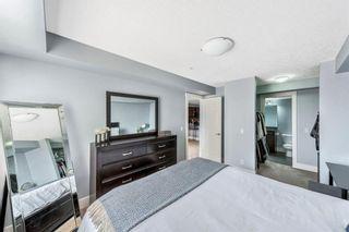 Photo 15: 203 500 Rocky Vista Gardens NW in Calgary: Rocky Ridge Apartment for sale : MLS®# A1153141