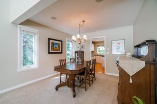 Photo 6: 1627 127 Street in Surrey: Crescent Bch Ocean Pk. House for sale (South Surrey White Rock)  : MLS®# R2480487