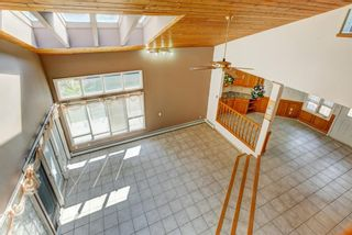 Photo 16: 4 Commerce Street NW in Calgary: Cambrian Heights Detached for sale : MLS®# A1127104
