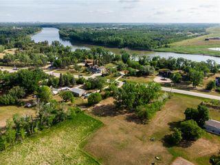 Photo 6: 125 Turnbull Drive in Winnipeg: St Norbert Residential for sale (1Q)  : MLS®# 202116838