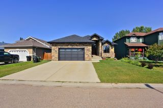 Photo 50: 38 LINKSVIEW Drive: Spruce Grove House for sale : MLS®# E4260553