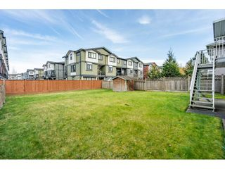 Photo 38: 183 HENDRY Place in New Westminster: Queensborough House for sale : MLS®# R2555096