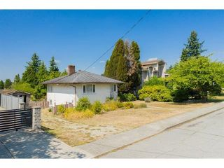 Photo 12: 7111 WILLINGDON Avenue in Burnaby: Metrotown House for sale (Burnaby South)  : MLS®# R2419004