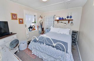 Photo 5: 2751 Wallbank Rd in : ML Shawnigan House for sale (Malahat & Area)  : MLS®# 872502