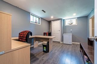 Photo 23: 54 Parkway Drive in Cole Harbour: 16-Colby Area Residential for sale (Halifax-Dartmouth)  : MLS®# 202117669