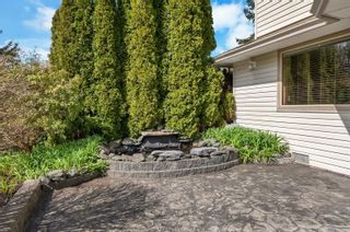 Photo 6: 869 Nicholls Rd in : CR Campbell River Central House for sale (Campbell River)  : MLS®# 871895