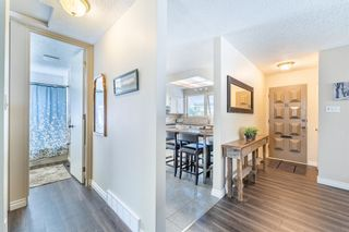 Photo 7: 6128 Longmoor Way SW in Calgary: Lakeview Detached for sale : MLS®# A1150514