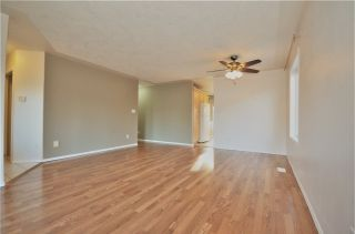 Photo 6: 3101 DRIFTWOOD Court in Prince George: Valleyview House for sale (PG City North (Zone 73))  : MLS®# R2218169