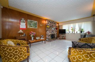 Photo 26: 6495 BEATRICE Street in Vancouver: Killarney VE House for sale (Vancouver East)  : MLS®# R2586400