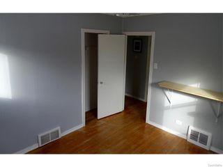 Photo 14: 3733 20TH Avenue in Regina: River Heights Single Family Dwelling for sale (Regina Area 05)  : MLS®# 599426