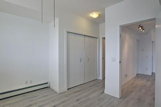 Photo 18: 202 69 Springborough Court SW in Calgary: Springbank Hill Apartment for sale : MLS®# A1123193