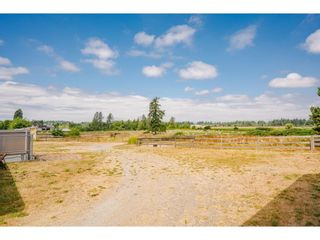 Photo 33: 23063 16 Avenue in Langley: Campbell Valley House for sale : MLS®# R2603383