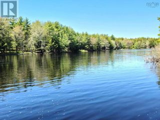 Photo 1: Medway River Road in Bangs Falls: Vacant Land for sale : MLS®# 202122898