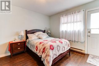 Photo 15: 15 Montclair Street in Mount Pearl: House for sale : MLS®# 1232381