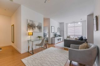 Photo 31: 307 168 E King Street in Toronto: Regent Park Condo for sale (Toronto C08)  : MLS®# C5273535