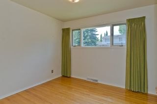 Photo 19: 7208 11 Street SW in Calgary: Kelvin Grove Detached for sale : MLS®# A1079702