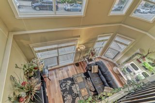 Photo 17: 1517 21 Avenue SW in Calgary: Bankview Row/Townhouse for sale : MLS®# A1114993