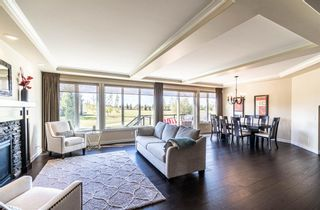 Photo 8: 89 Waters Edge Drive: Heritage Pointe Detached for sale : MLS®# A1141267