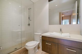 "Photo 30: TH28 6093 IONA Drive in Vancouver: University VW Townhouse for sale in ""Coast"" (Vancouver West)  : MLS®# R2573358"