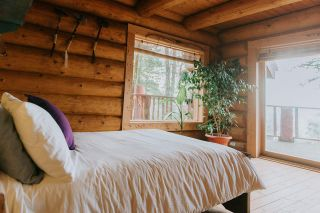Photo 12: 14140 MIXAL HEIGHTS Road in Pender Harbour: Pender Harbour Egmont House for sale (Sunshine Coast)  : MLS®# R2591936