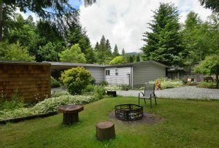 Photo 21: 93 CHADWICK Road in Gibsons: Gibsons & Area House for sale (Sunshine Coast)  : MLS®# R2594709