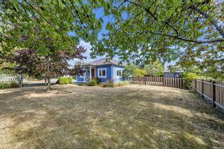 Photo 31: 2077 Church Rd in : Sk Sooke Vill Core House for sale (Sooke)  : MLS®# 885400