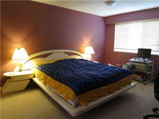 Photo 6: 5580 CHEMAINUS DR in Richmond: Lackner House for sale : MLS®# V1108106