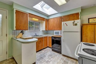 """Photo 17: 13913 116 Avenue in Surrey: Bolivar Heights House for sale in """"Bolivar Heights"""" (North Surrey)  : MLS®# R2602684"""