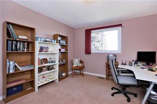 Photo 6: 800 Clements Drive in Milton: Timberlea House (2-Storey) for sale : MLS®# W3332307
