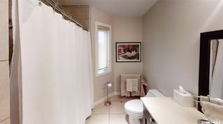 Photo 19: 202 Stillwater Drive in Saskatoon: Lakeview SA Residential for sale : MLS®# SK856975