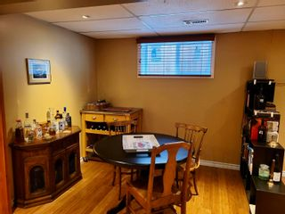 Photo 16: 11320 86ST NW in Edmonton: Zone 05 House Half Duplex for sale : MLS®# E4259236