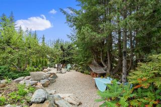 Photo 39: 2384 Forest Drive, in Blind Bay: House for sale : MLS®# 10240077