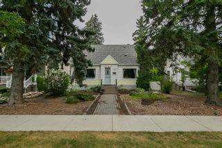 Photo 2: 10831 129 Street in Edmonton: Zone 07 House for sale : MLS®# E4258298