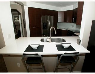 """Photo 26: 212 1236 W 8TH Avenue in Vancouver: Fairview VW Condo for sale in """"GALLERIA II."""" (Vancouver West)  : MLS®# V727588"""