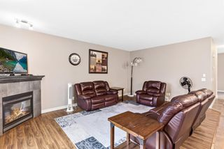 Photo 13: 121 Everhollow Rise SW in Calgary: Evergreen Detached for sale : MLS®# A1146816