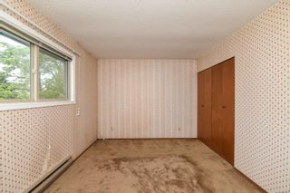 Photo 27: 519 Pritchard Rd in : CV Comox (Town of) House for sale (Comox Valley)  : MLS®# 874878