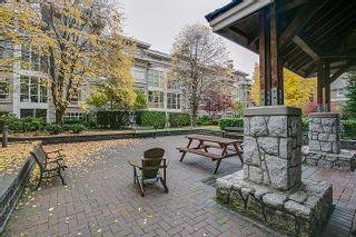 "Photo 15: 307 630 ROCHE POINT Drive in North Vancouver: Roche Point Condo for sale in ""THE LEGEND"" : MLS®# V978855"