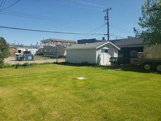 Photo 24: 2026 18 Avenue: Didsbury Detached for sale : MLS®# C4287372