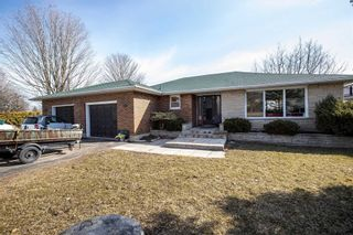 Photo 4: 3035 Courtice Road in Clarington: Courtice House (Bungalow) for sale : MLS®# E5168128