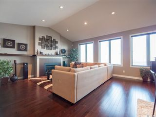 Photo 9: 2615 Jameson Crescent in Regina: Windsor Park Residential for sale : MLS®# SK774169