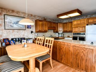Photo 4: 404 539 Island Hwy in CAMPBELL RIVER: CR Campbell River Central Condo for sale (Campbell River)  : MLS®# 792273